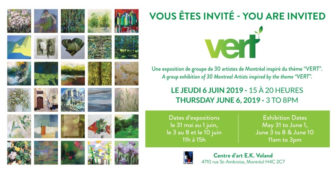 Facebok-Vert2019